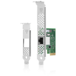 HP Intel Ethernet I210-T1 GbE NIC Internal Ethernet 1000Mbit/s