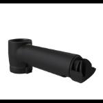 ENS MM-10-202 PIN pad accessory