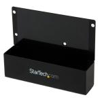StarTech.com SATA naar voor 2,5 of 3,5 inch IDE Harde Schijf Adapter voor Docking Stations