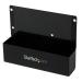 StarTech.com Adaptador Disco Duro 2.5in 3.5 Pulgadas IDE a SATA para Base de Conexión Dock Estación HDD