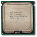 HP Z620 Xeon E5-2665 8C 2.40GHz 20MB