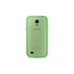 Samsung Protective Cover+ mobile phone case Green