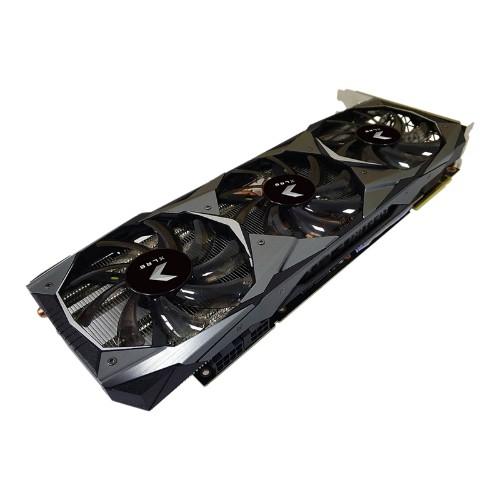 PNY GeForce RTX 2080 Ti Overclocked XLR8 11 GB GDDR6