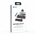 iFixit EU124002-5 mobile phone spare part Battery Black