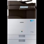 Samsung MultiXpress SL-X3280NR Laser A3 1200 x 1200 DPI 28 ppm