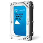 "Seagate Enterprise ST4000NM0035 internal hard drive 3.5"" 4000 GB Serial ATA III"