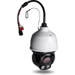 Trendnet TV-IP430PI security camera IP security camera Outdoor Dome 1920 x 1080 pixels