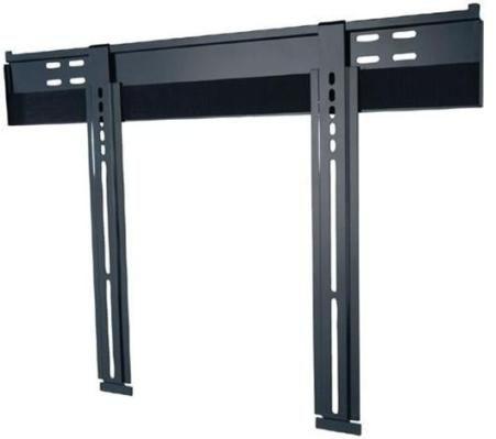 Peerless SUF640P flat panel wall mount