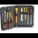 Manhattan Basic Computer Tool Kit, Computer Tool Kit, 13 pieces