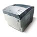 Aculaser C 4100 PS