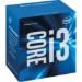 Intel Core ® ™ i3-7300T Processor (4M Cache, 3.50 GHz) 3.5GHz 4MB Smart Cache Box processor