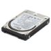 """HP 600GB 2.5"""" 10K SAS"""