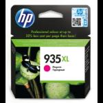 HP 935XL originele high-capacity magenta inktcartridge