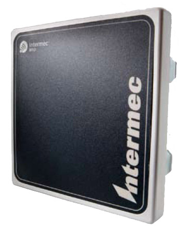 Intermec IA33D network antenna 6 dBi