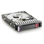 Hewlett Packard Enterprise 376597-001 hard disk drive