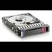 Hewlett Packard Enterprise 376597-001 72GB SAS internal hard drive