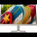 "HP 22fw 54,6 cm (21.5"") 1920 x 1080 Pixeles Full HD LED Plana Mate Plata"