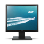 "Acer Essential 176Lb 17"" Black"