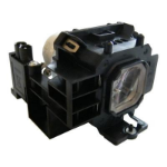 Codalux ECL-4952-CM projector lamp