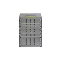 Cisco ASR1013 Chassis, spare