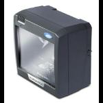 Datalogic Magellan 2200VS 1D Anthracite