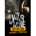 Nexway This War of Mine: Stories - Father's Promise Video game downloadable content (DLC) PC/Mac/Linux Español