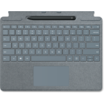 Microsoft Surface Pro X Signature + Slim Pen Blue
