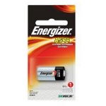 Energizer A544BPZ household battery Single-use battery Alkaline