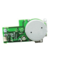 HP RK2-0616-000CN printer/scanner spare part