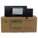 Kyocera 37027020 (TK-20 H) Toner black, 20K pages @ 5% coverage