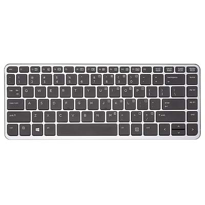 HP 739563-211 Keyboard notebook spare part