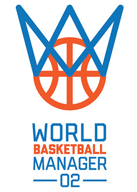 Nexway World Basketball Manager 2 vídeo juego PC/Mac Básico Español