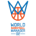 Nexway World Basketball Manager 2 vídeo juego Mac / PC Básico Español