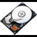ASUS 120GB 5400rpm