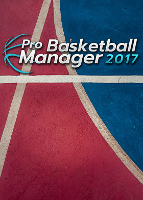Nexway Pro Basketball Manager 2017 Video game downloadable content (DLC) PC Español