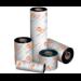 Datamax O'Neil IQWAX-65360 printer ribbon