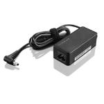 Lenovo 5A10H03910 Indoor 45W Black power adapter/inverter