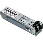 Trendnet TEG-MGBS40 network media converter