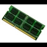 ADATA 4GB DDR3 4GB DDR3 1600MHz memory module