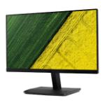 """Acer ET271 27"""" Full HD PLS Black computer monitor"""
