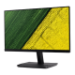 "Acer ET271 computer monitor 68.6 cm (27"") Full HD LED Flat Black"