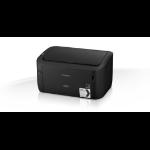 Canon i-SENSYS LBP6030B 2400 x 600 DPI A4