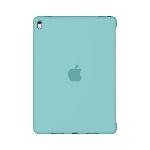 "Apple MN2G2ZM/A 9.7"" Skin case Blue"