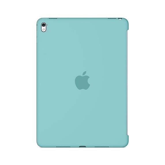 "Apple MN2G2ZM/A 9.7"" Skin Blue"