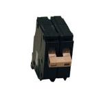 Tripp Lite SUBB230 circuit breaker
