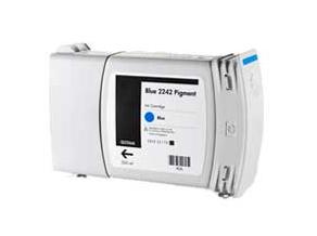 HP Blue 2242 SPS print head Thermal inkjet