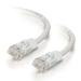 C2G 5m Cat5e Patch Cable