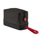 HP Power Pack Plus 12000mAh Black,Red