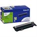 Pelikan 4214232 (3502M) compatible Toner magenta, 1000 pages (replaces Samsung M4072S)