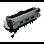 HP RM1-6319-0000CN fuser